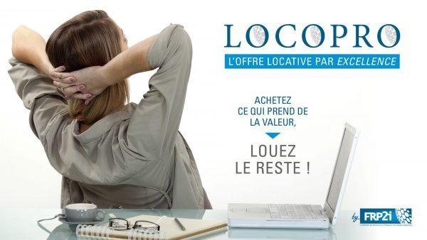 locopro-600x338