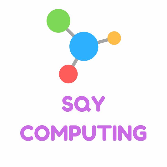 SQY Computing
